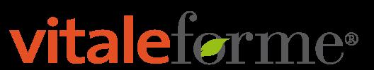 Vitaleforme - Actualité et information diététique, biologique et alimentation naturelle