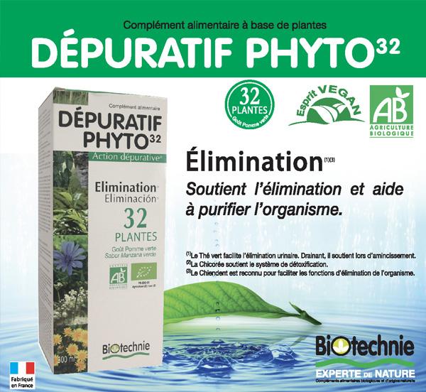depuratif_phyto
