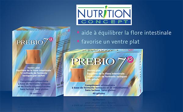 nutritionconcept